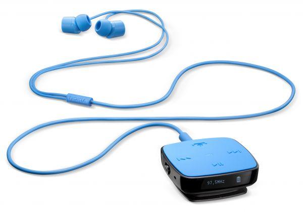 Nokia-BH-221-Headset