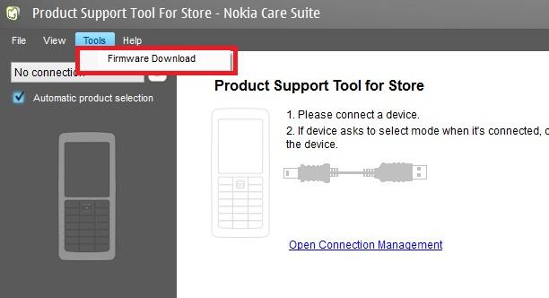 NOKIA C503 RM697 RM719 1 2  free pdf